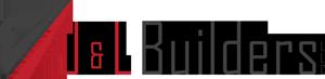 JlBuilders LLC
