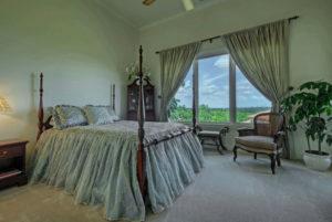P-Guest Bedroom